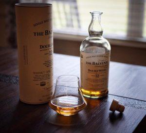 41 How to Drink Scotch
