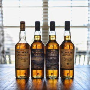 42 How to Drink Scotch