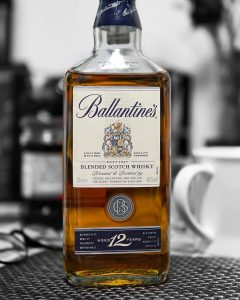 5 How to Drink Scotch