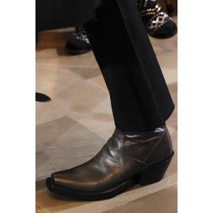 6 Sleek Modern Boot