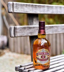 9 How to Drink Scotch