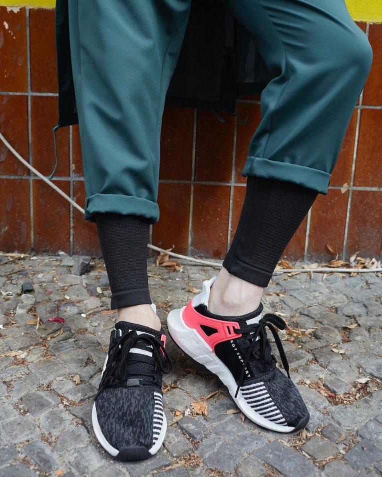 Adidas Sneakers 27