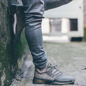 Adidas Sneakers 28