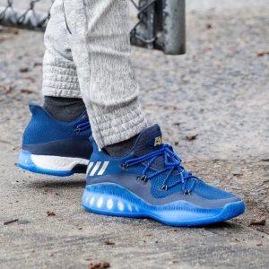Adidas Sneakers 29