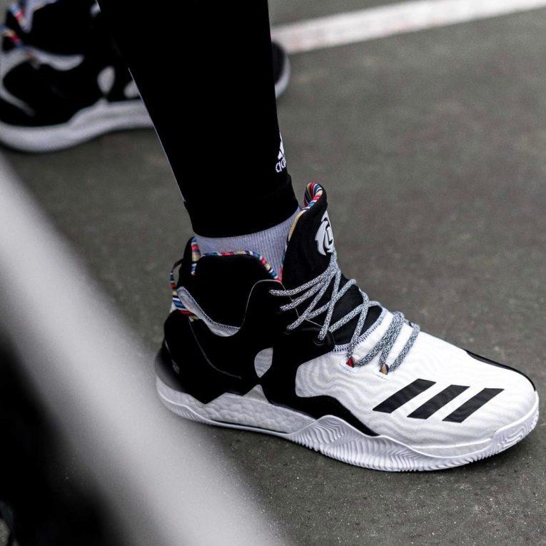 Adidas Sneakers 30