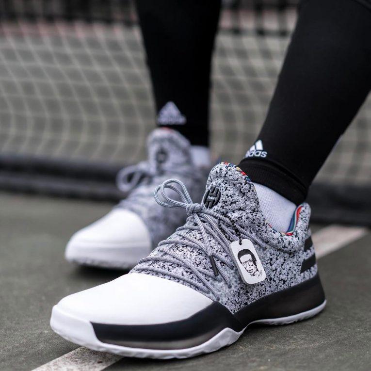 Adidas Sneakers 31