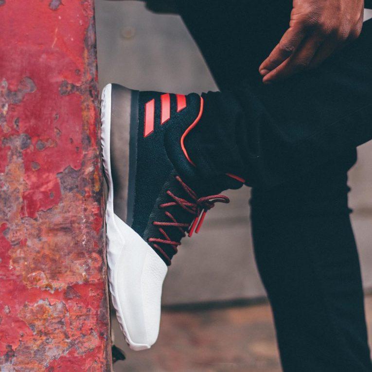 Adidas Sneakers 32