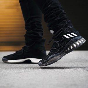 Adidas Sneakers 35