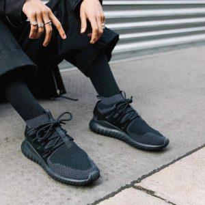 Adidas Sneakers 37