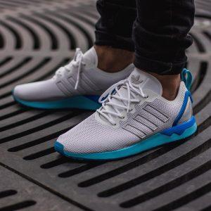Adidas Sneakers 40