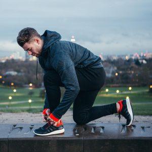Adidas Sneakers 41