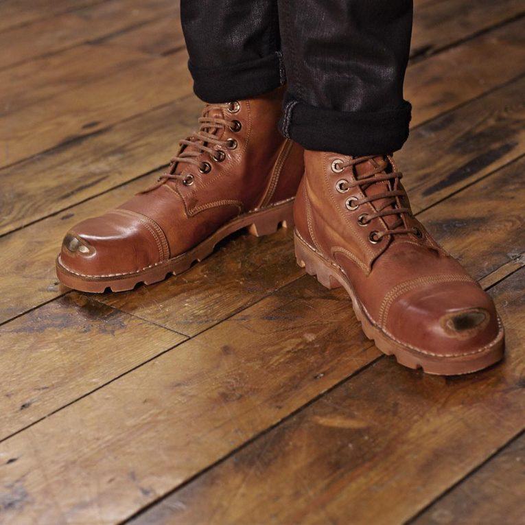 Diesel Shoes 48
