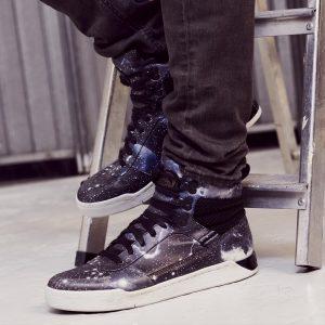 Diesel Shoes 51