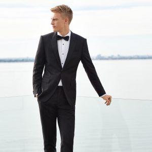 Hugo Boss Suits 27
