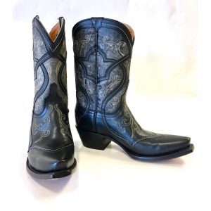 Lucchese Boots 26
