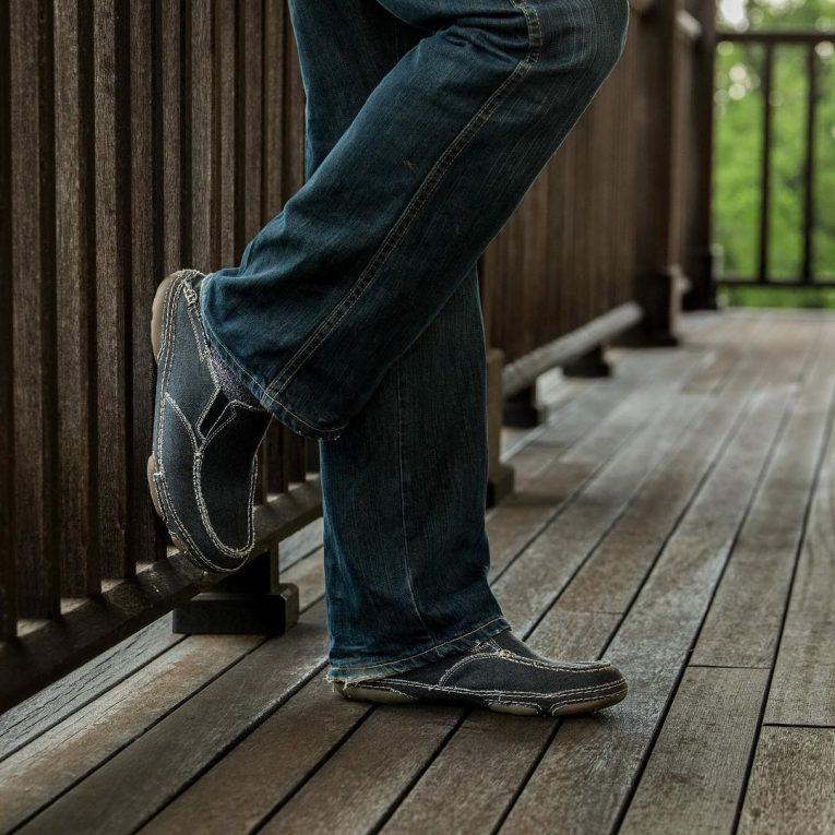 Tony Lama Boots 27