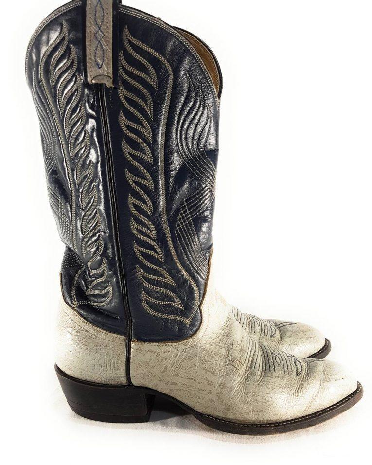 Tony Lama Boots 31
