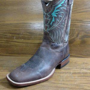 Tony Lama Boots 33