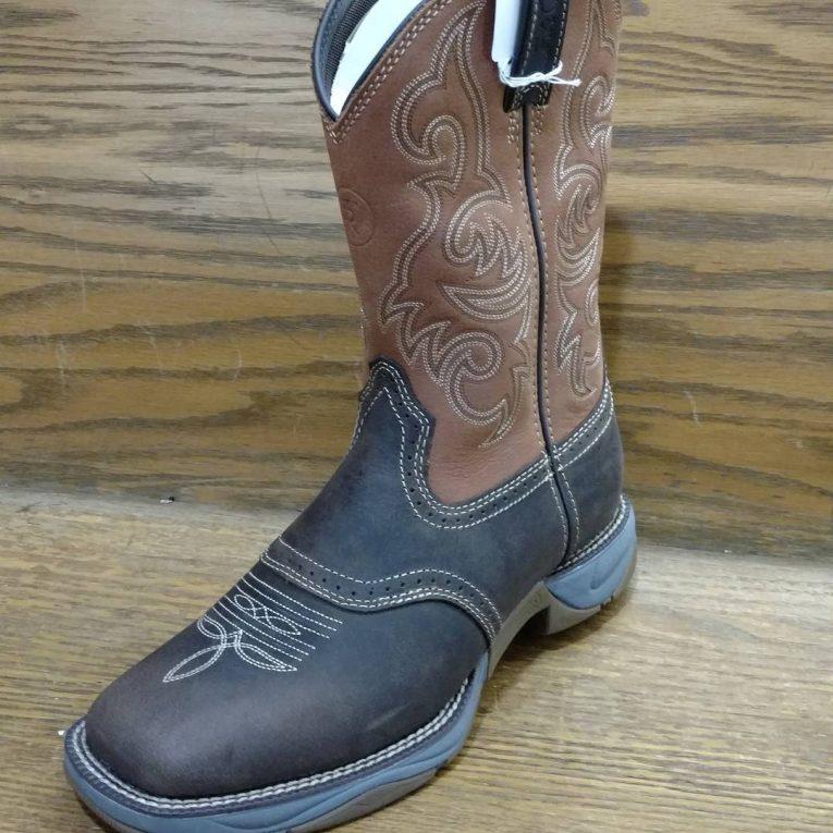 Tony Lama Boots 35
