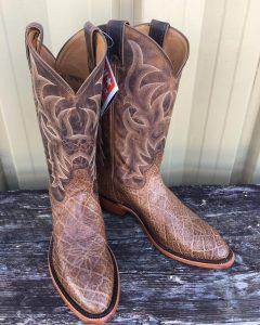 Tony Lama Boots 37