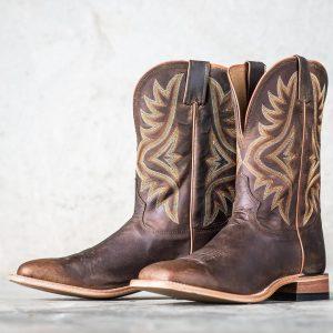 Tony Lama Boots 40