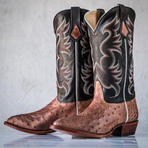 Tony Lama Boots 41