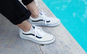 Vans Shoes 27