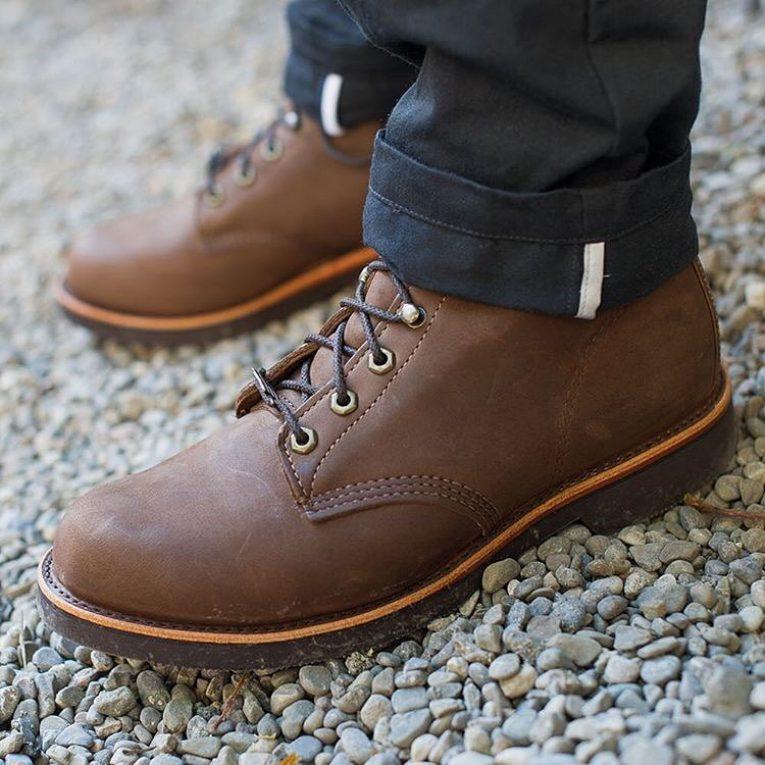 chippewa-boots 13