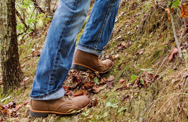 chippewa-boots 14