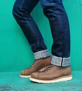 chippewa-boots 15