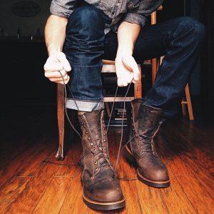 chippewa-boots 16