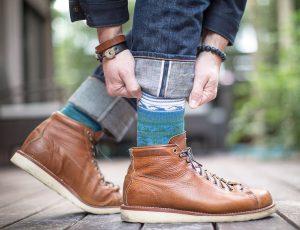 chippewa-boots 2