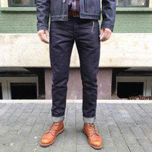 chippewa-boots 3
