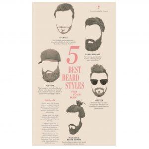 do-women-like-beards-03