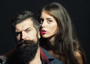 do-women-like-beards-08