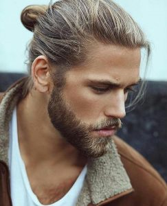 do-women-like-beards-09
