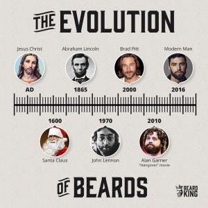 do-women-like-beards-11