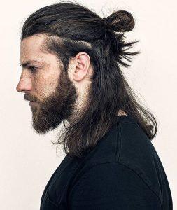 do-women-like-beards-12