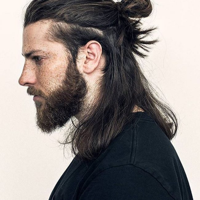 do-women-like-beards-12
