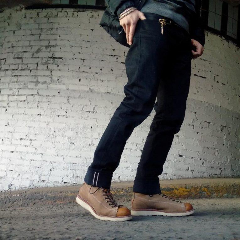 chippewa-boots 6