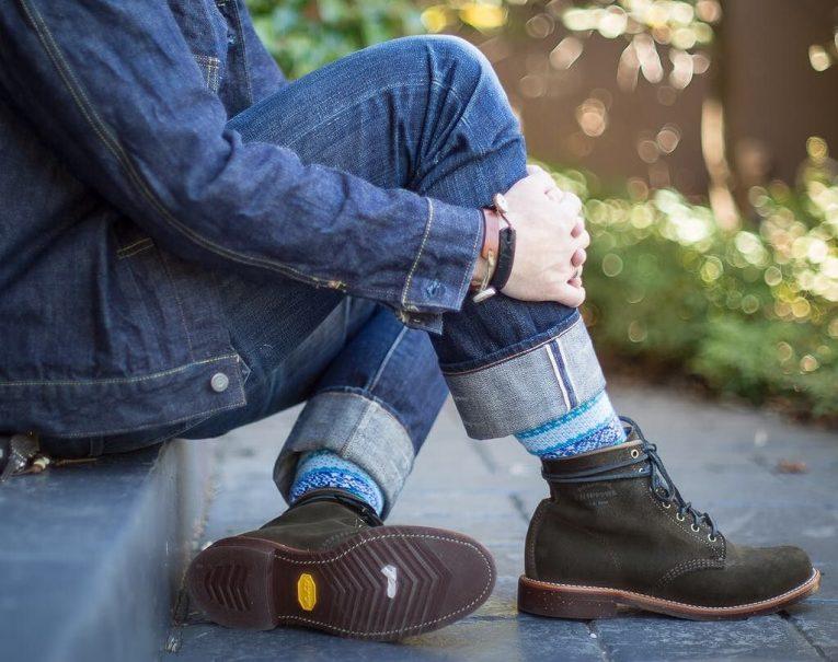 chippewa-boots 7