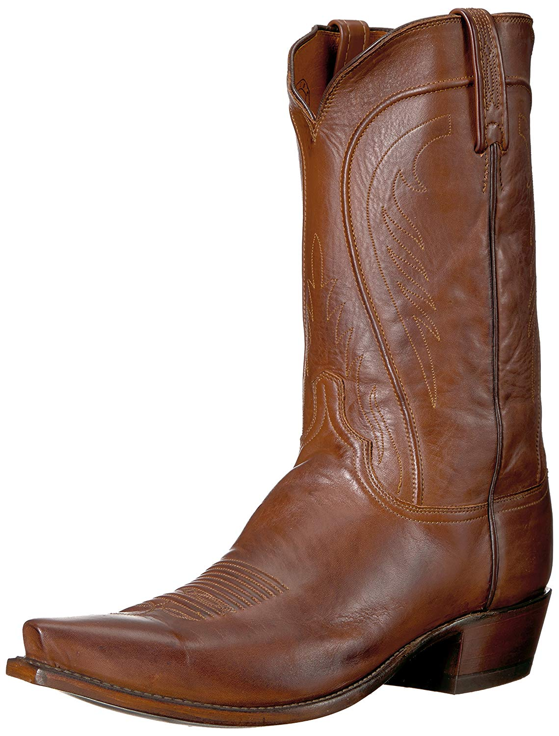 1883 by Lucchese Men's N1596.54 Western Boot