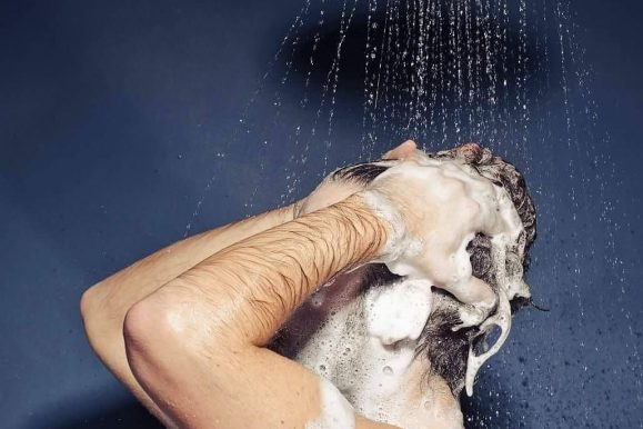 How Often Should You Wash Your Hair – 10+ Tips to Help You Do It Correctly