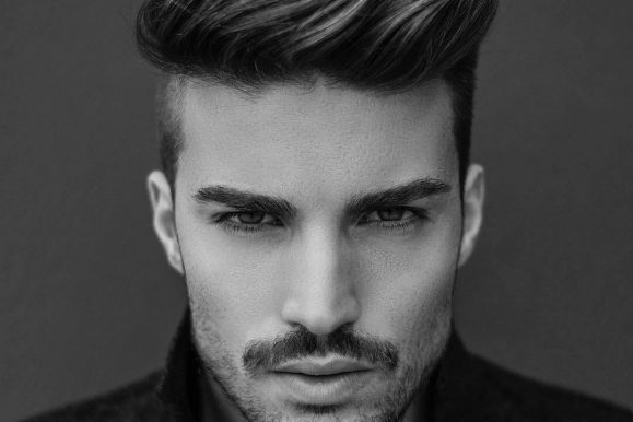 Promoting Strong Hair Growth for Men – 15 Tips You Need to Know