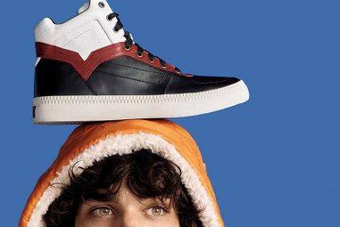 50 Ways to Style Diesel Shoes – Timeless Footwear Ideas for Modern Men