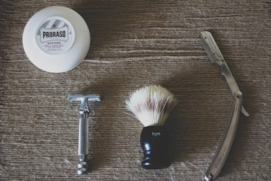 5 Best Safety Razor Cases For Your Business Trips
