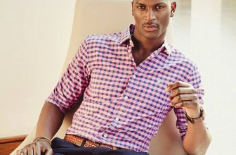 25 Remarkable Checkered-Shirt Ideas – A Casual Wear for Men who Love Colors