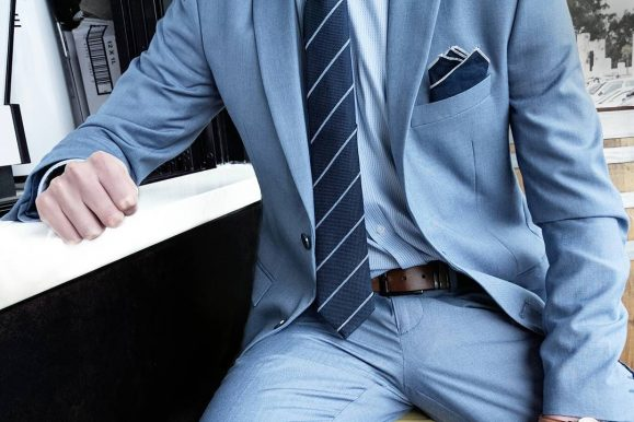 70 Inspirational Suit Jacket Ideas – Elegant and Professional Looks for You