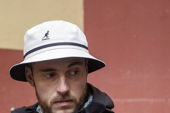 25 Amazing Ways to Style Kangol Hats – The Immortal Brand
