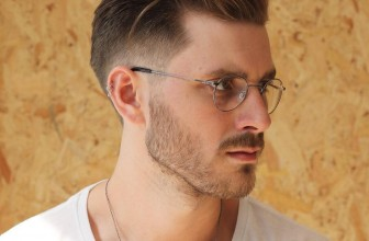 25 Timeless Prohibition Haircut Ideas – Cuts with a Touch of Elegance